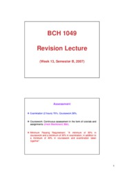 Revision_bch1049_07MCWC2b