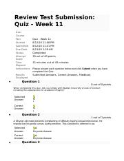 Week 11 Quiz A&P Review Test Submission.docx