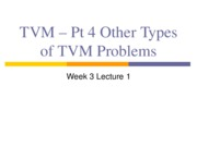 1.6 Week3 Lect 1 TVM PT4