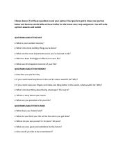 4. Starter Interview Questions.docx