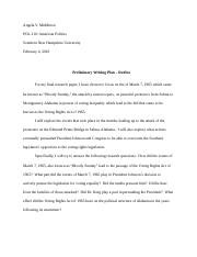 Research Paper Final Project - Topic Overview Week 4 02042018.docx