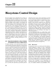 c22BiosystemsControlDesign