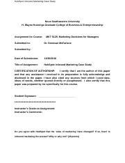 essay on seeking knowledge questions general