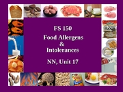 Food_Allergies___Intolerances._09