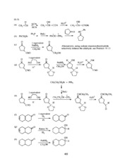 Solutions_Manual_for_Organic_Chemistry_6th_Ed 427