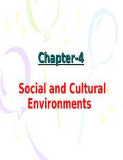 Chapter-4.ppt