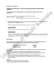 Consolidations Part 2 Topic Review Practice Questions.pdf