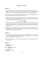 assignment_7_solutions.pdf