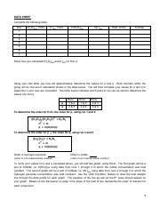 Expt 4 - Kinetics I - Determination of a Rate Law - Fall 2014 (2).pdf