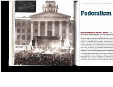 We The People 11th Edition Chapter 3.pdf