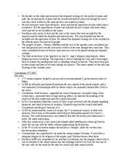 RLG 203 EXAM PREP STUDY NOTES WHOLE COURSE PG.11