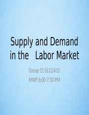 Supply_and_Demand_in_the_Labor_Market.pptx