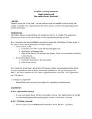 EDU1010WK8Assign2- Information Literacy Worksheet.docx finished 111