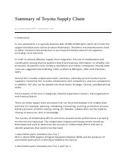 Summary_of_Toyota_Supply_Chain-12_01_2013