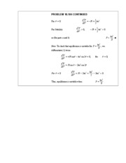 125_Problem CHAPTER 10
