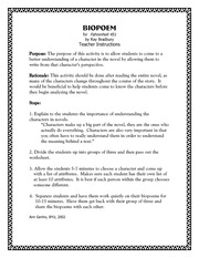 persuasive essay topics fahrenheit essay writing uk logic and critical thinking study guide mfa creative writing programs minnesota