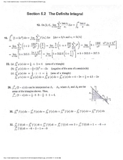 page4-hw4 solution