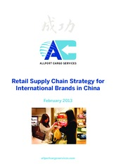 A4_ACS_CaseStudy_SupplyChainStrategyChina.pdf