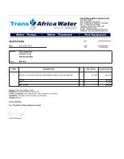 CRJE_quotation for the supply of a grey water treatment plant-signed.pdf