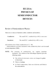 221A_1_Review of Semiconductor Physics.pdf