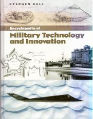 Encyclopedia_of_Military_Technology_and.pdf