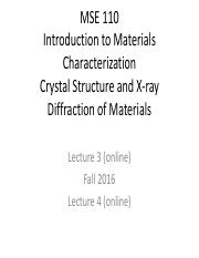 MSE 110 Lecture 3 2016.pdf