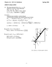 HW__11_S06_Solutions