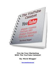 the-youtube-catalyst.pdf