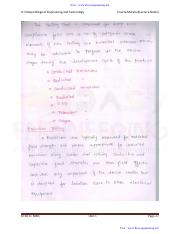 420463779-ec6011-1-HAndwritten-notes-pdf_0027.pdf