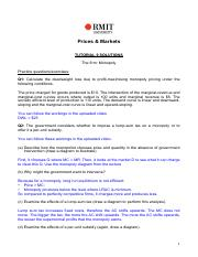 Tutorial 9_Solutions.pdf