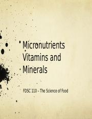 vitamins+and+minerals (1).pptx