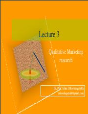 MR_3_IBS_17qualitative