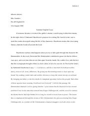 Summer_English_Essay_by_Alberto_Arrieta