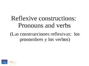 CH05_1_Reflexive_constructions,_pronouns_and_verbs