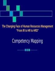 COMPETENCY_Mapping_NEW