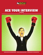 Ace Your Interview.pdf