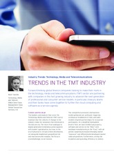 Trends_in_the_TMT_Industry.pdf