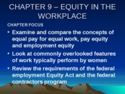 CHAPTER_9_-_EQUITY_IN_THE_WORKPLACE