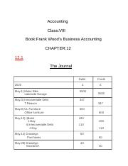 Class_8_Accounting