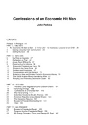 confession_economichitman