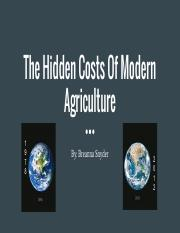 The Hidden Costs Of Modern  Agriculture (1).pdf