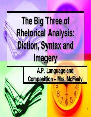 pdf_version_of_diction_syntax_and_imagery_for_rhetorical_analysis