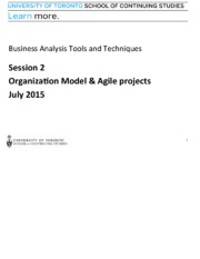 BA Tools Session 2 - July 2015.pdf