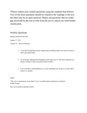 NAT_Weekly_Questions_Template