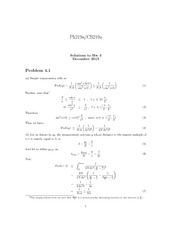 enhanced trig problem set