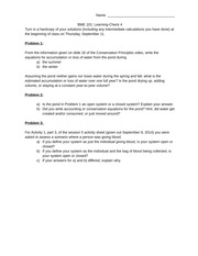 BME101_Fa2014_LearningCheck4