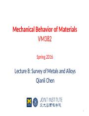 Lecture08_Survey_of_metals_and_alloys.pptx