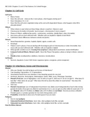 case study catalase activity worksheet answers