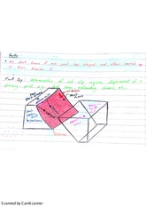 Structures Faults Exam Revision Notes