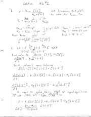 CHE481_HW2solution001-1